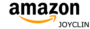 アマゾン商品一覧へ
