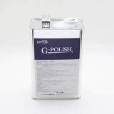 G-ポリッシュ 3.5L
